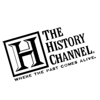 History Channel 2 download