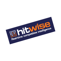 Hitwise UK download
