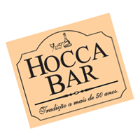 Hocca Bar download