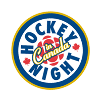 Hockey Night In Canada 8 download