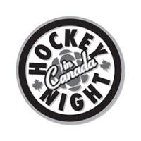 Hockey Night In Canada download
