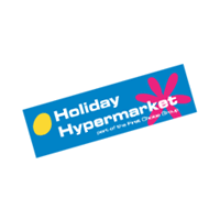 Holiday Hypermarket download