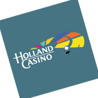 Holland Casino 31 download