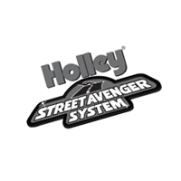 Holley 40 vector
