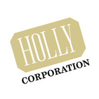 Holly Corporation 43 download