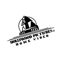 Hollywood Pictures Home Video download