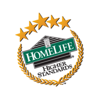 HomeLife 57 vector