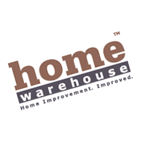 Home Warehouse download