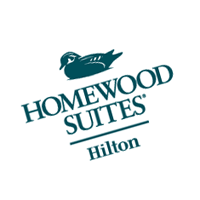 Homewood Suites 60 download