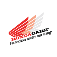 HondaCare download