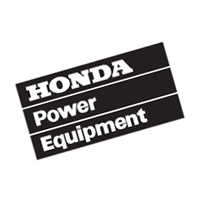 Honda Power Equipment download