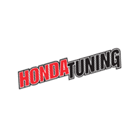 Honda Tuning download