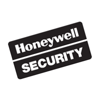 Honeywell Security vector