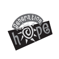 Hope Generation vector