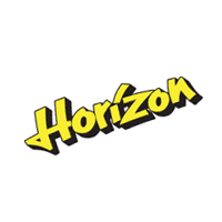 Horizon download