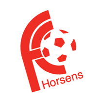 Horsens download