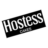 Hostess Cake download