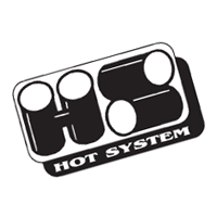 Hot System download