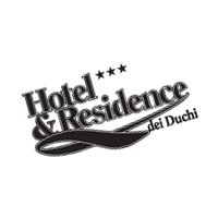 Hotel & Residence download