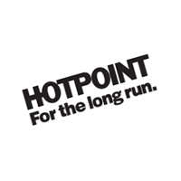 Hotpoint 108 download