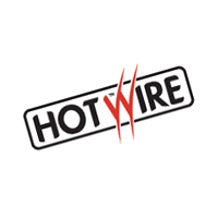 Hotwire 109 download