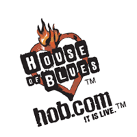 House of Blues download