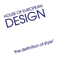 House of European Design vector
