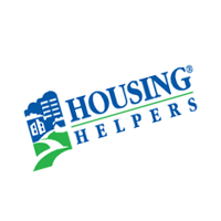 Housing Helpers download