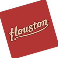 Houston Astros 120 download