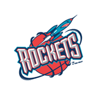 Houston Rockets download