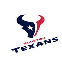 houston texans 125 download houston texans 125 vector logos rh vector logo net texans nfl logo vector NFL Jaguars Logo Vector