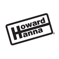 Howard Hanna vector