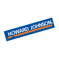 Howard Johnson 2 vector