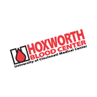 Hoxworth Blood Center download