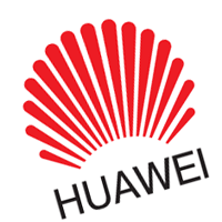 Huawei download