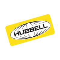Hubbell 154 download