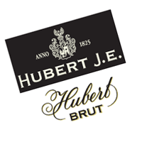 Hubert J E  download