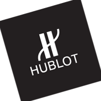 Hublot download