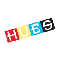 Hues download