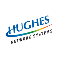 Hughes Network Systems 168 download