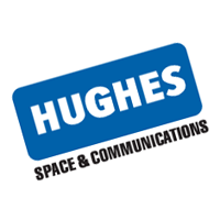 Hughes Space & Communications download