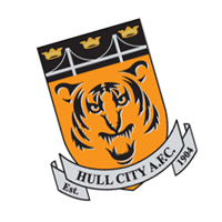 Hull City FC vector