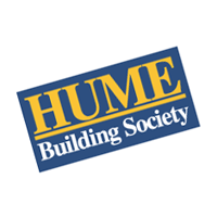 Hume Building Society download