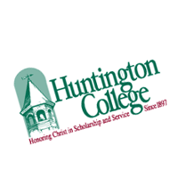Huntington College download