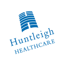 Huntleigh Healthcare vector