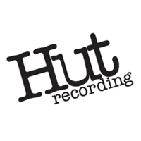 Hut Recording vector