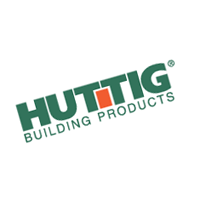 huttig dating site Gray & holekamp is known today as huttig building products, is one of the largest distributor of building products in the united states, and is traded publicly on the nasdaq exchange as a result of the coal pollution in st louis and following his doctor's advice, in 1896 holekamp moved to a farm located three miles outside of.