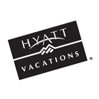 Hyatt Vacations download