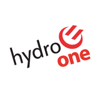 Hydro One Telecom vector
