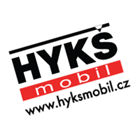 Hyks Mobil download